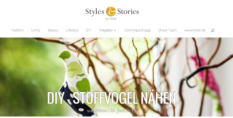 styles und stories blog 1