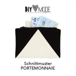 DIY-MODE-PORTEMONNAIE-Schnittmuster-Nähen
