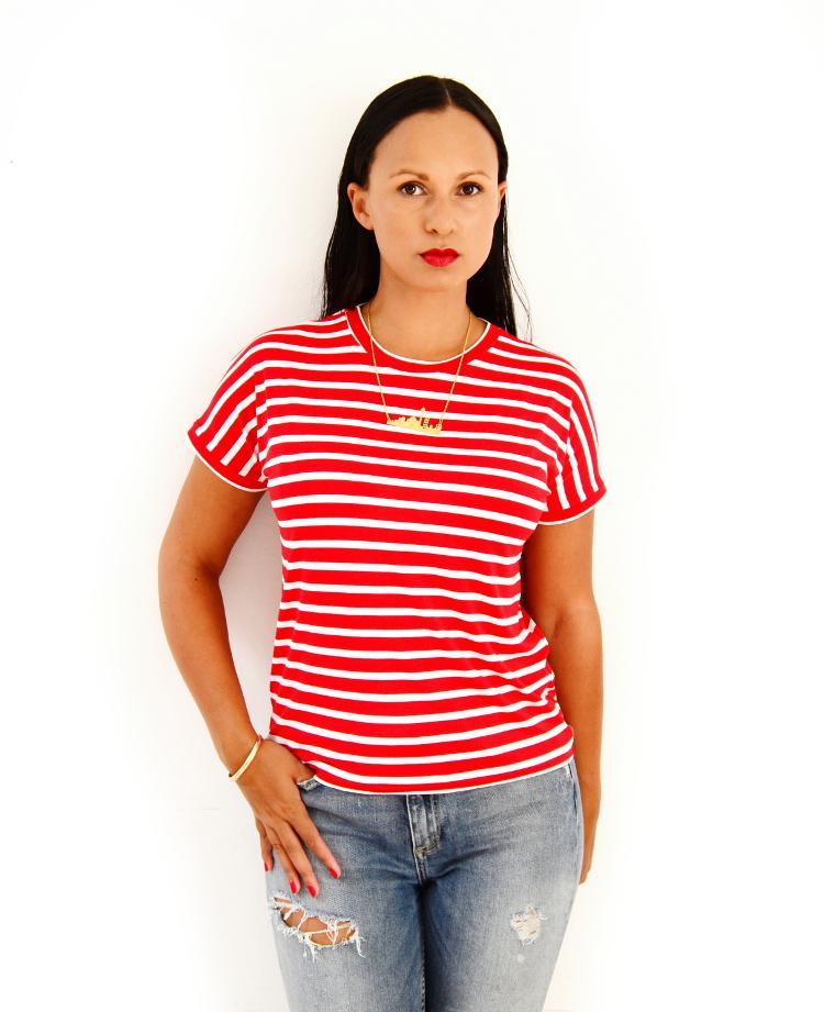 t-shirt-naehen-selbst-selber-machen-anleitung-ohne-schnittmuster-3