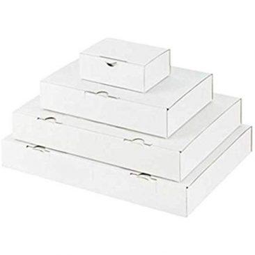 Maxibriefkartons