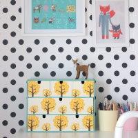 100 upcycling ideen zum n hen basteln und dekorierenpom for Ikea trinkbecher