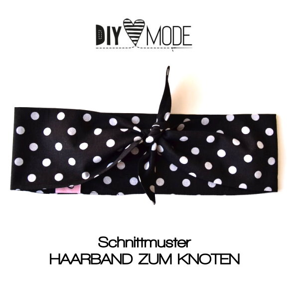 diy mode schnittmuster video anleitungen. Black Bedroom Furniture Sets. Home Design Ideas