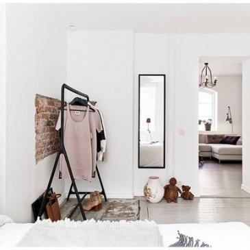 Minimalismus: Vom Luxus, Wenig zu besitzen (Teil 1)
