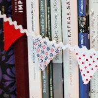 Die Schönsten Weihnachtsgeschenke Zum Selber Machen diy mode 100 geschenke nähen