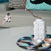 diy mode 100 geschenke n hen. Black Bedroom Furniture Sets. Home Design Ideas
