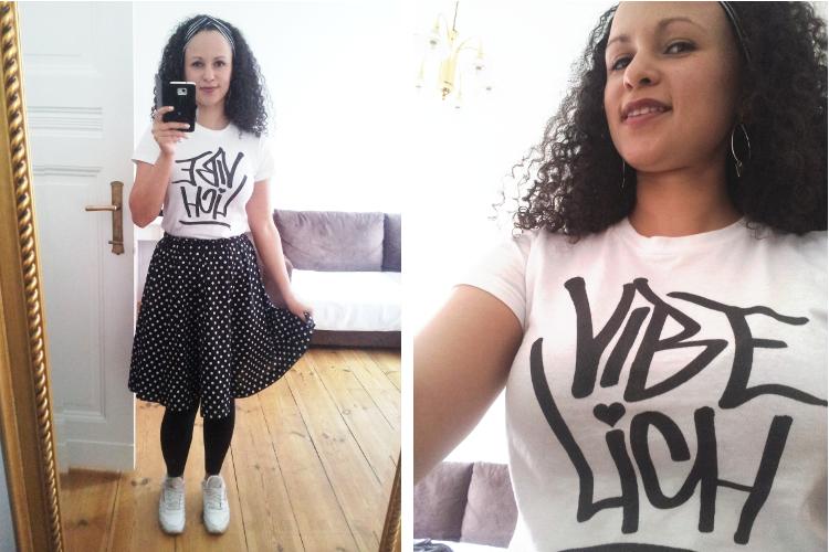 VibeLich T-Shirt