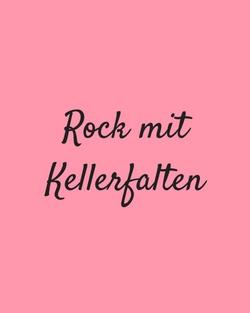 rock minirock falten bündchen wickelrock reißverschluss minirock mini faltenrock minirock mini maxi gummi video mini jersey rock diy mode nähen schnittmuster kostenlos freebook einfach anleitung für anfänger diymode für frauen erwachsene nähblog auf deutsch sommer