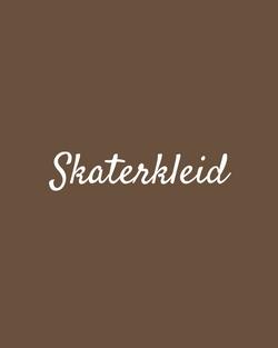 skaterkleid flügelärmel kleid minikleid diy mode nähen schnittmuster kostenlos freebook einfach anleitung für anfänger diymode für frauen erwachsene nähblog auf deutsch sommer ideen