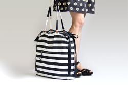 tasche große strandtasche shopper pattydoo diy mode nähen schnittmuster kostenlos freebook einfach anleitung für anfänger diymode für frauen erwachsene nähblog auf deutsch damen