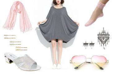 rihanna stance kollektion socken frühling sommer 2016 fashion blog deutsch 3