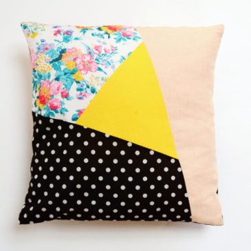 diy mode halbmond tasche n hen mit schnittmuster. Black Bedroom Furniture Sets. Home Design Ideas