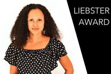 liebster-award-2