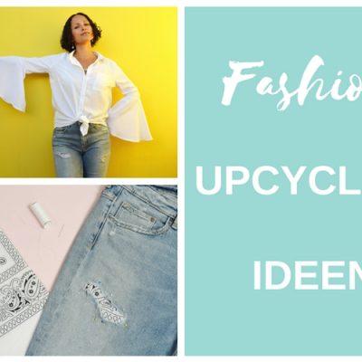 upcycling, nähen, nähideen, ideen, modern, fashion, mode, diy, anleitung, kleidung, refashion, fashion, alte kleidung, jeans, t-shirt, blog, kostenlos, ebook,