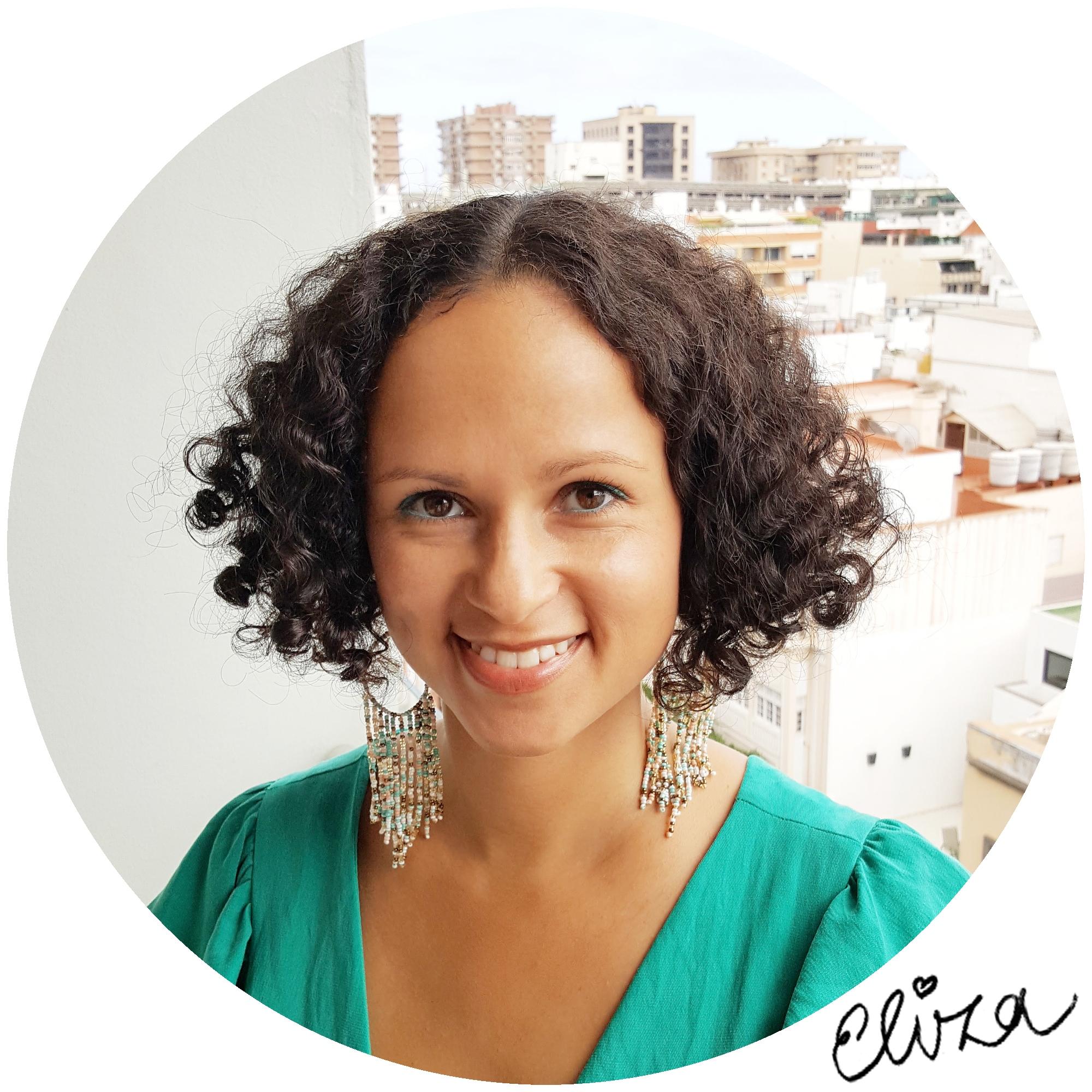 Eliza DIY MODE Profilfoto groß 1