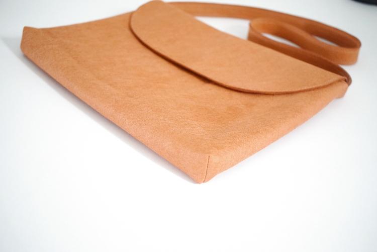 b3f1c428cfb43 Hier siehst du die Details der Handtasche und die Umsetzung mit den  verschiedenen Materialien. Klick auf ein Bild